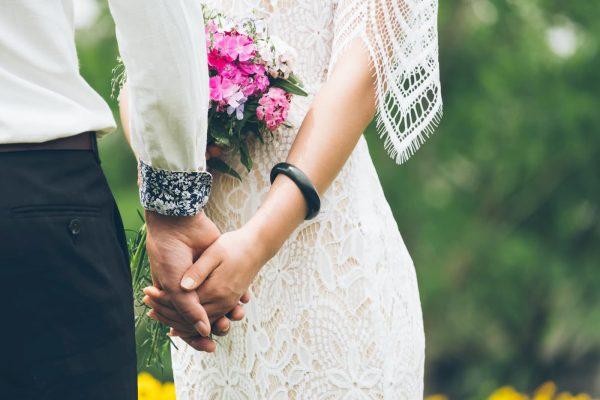 結婚式の余興用動画を作る際の備忘録
